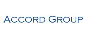 AccordGroup