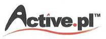 Active.pl__0