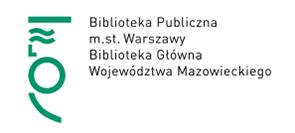 Biblioteka Koszykowa