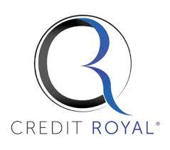 Credit Royal