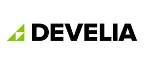 DEvelia