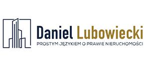 Daniel Lubowiecki