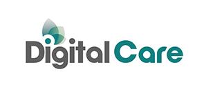 DigitalCare