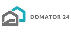 Domator24