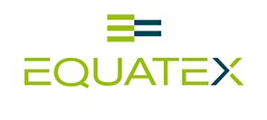 Equatex Globa