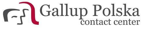 Galluppolska