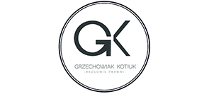 Grzechowiak
