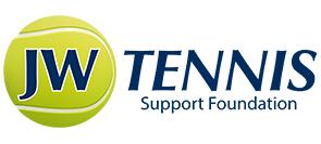 JW Tennis
