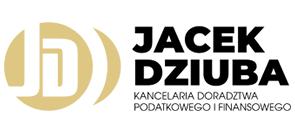 Jacek dziuba