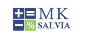 MKSalvia