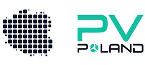 PV Poland