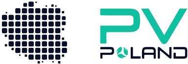 PVPoland