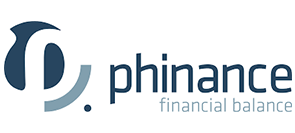 Phinance