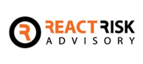 ReactRisk