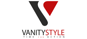 VanityStyle