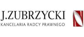 Zubrzycki