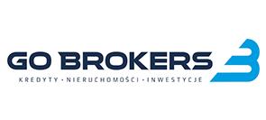 go Broker