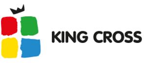 king cross