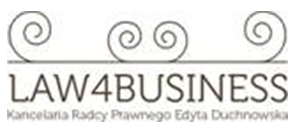 law4business