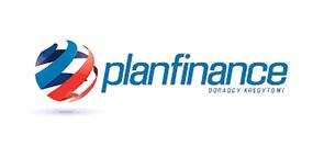planfinance