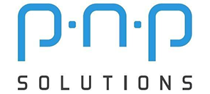 pnp solutions