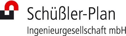 schuessler-plan