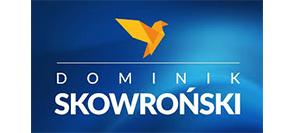 skowronski