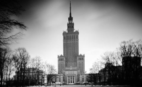 pałac_kultury_2