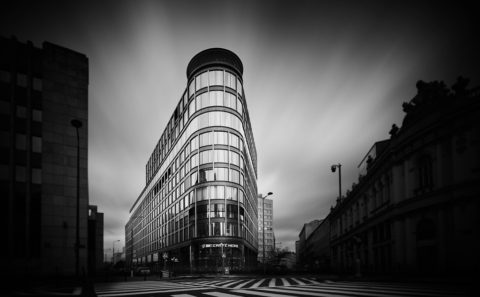 Fotografia architektury Astoria_1024px