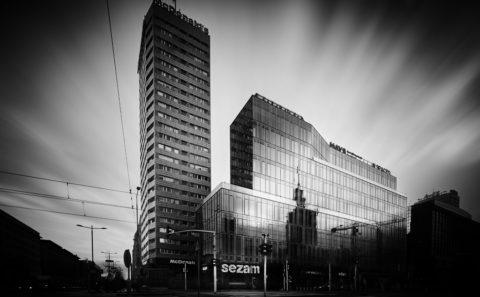 Fotografia architektury sezam 1024px