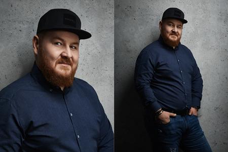 fotografia_biznesowa_450